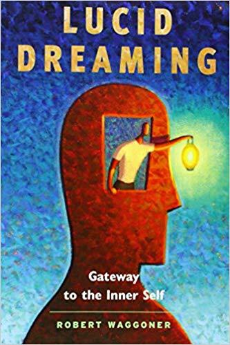 lucid dreaming waggoner