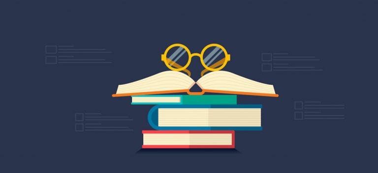 migliori libri web marketing
