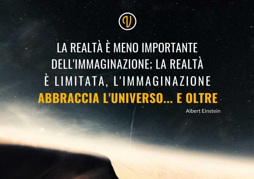 Frasi Sull Universo E Aforismi Sull Universo Le 30