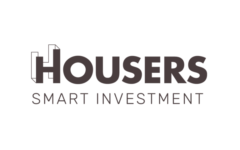 housers recensione