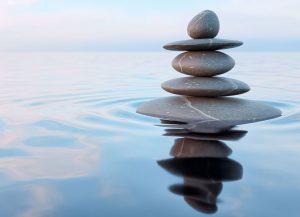 libri mindfulness