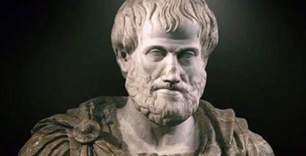 akrasia aristotele