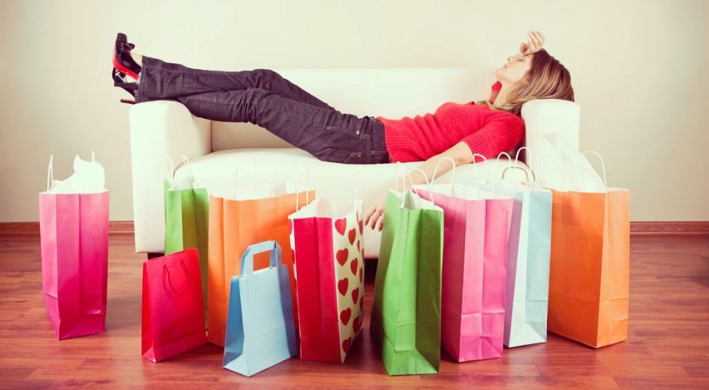 materialismo e felicità