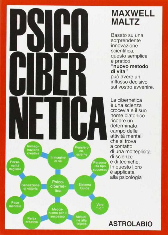 psicocibernetica