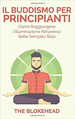 Il Buddismo per principianti