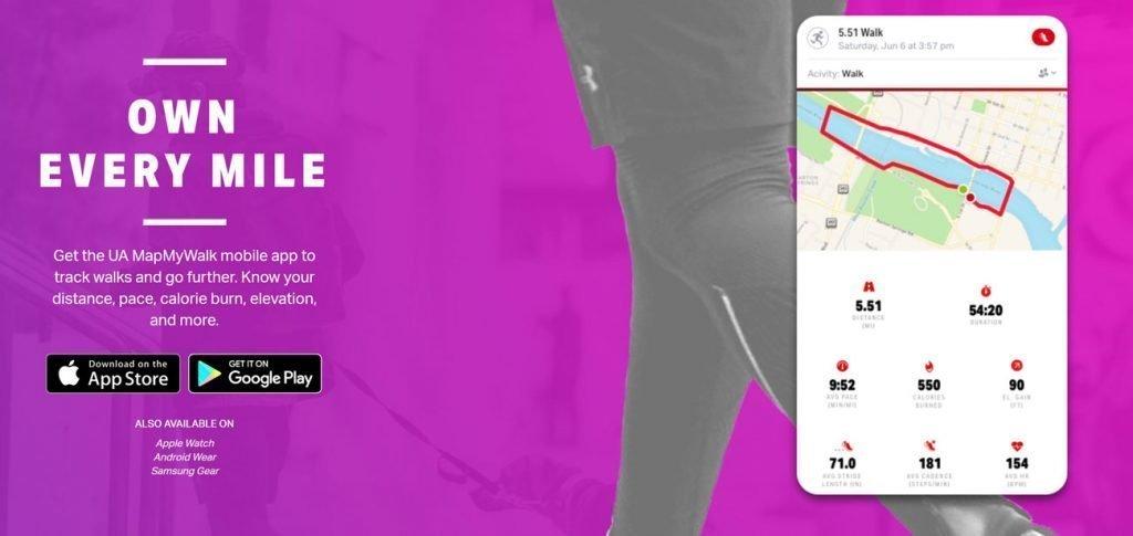 app motivazionali