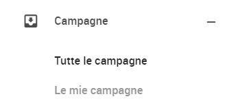 campagne worldfilia