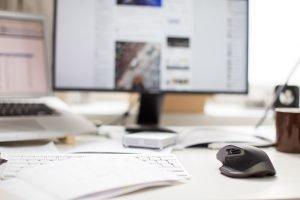 come pubblicizzare un blog