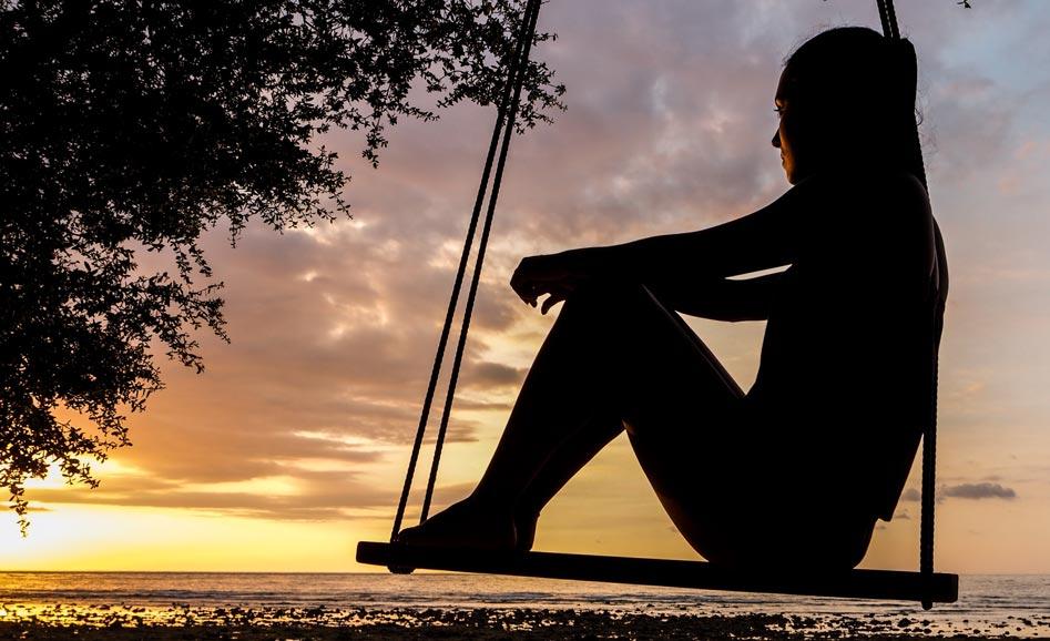 come superare l'abbandono della persona amata