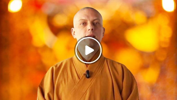 corsi di meditazione shaolin