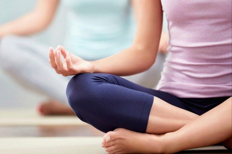 corsi meditazione