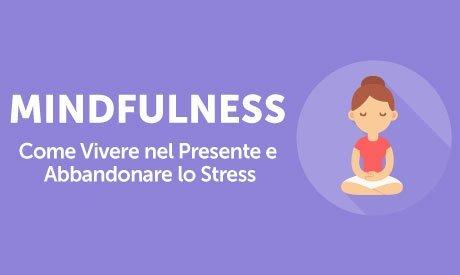 corso online mindfulness lifelearning