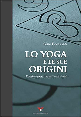lo yoga e le sue origini