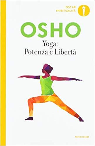 Libri Yoga: i Migliori 10 Per Principianti e Avanzati