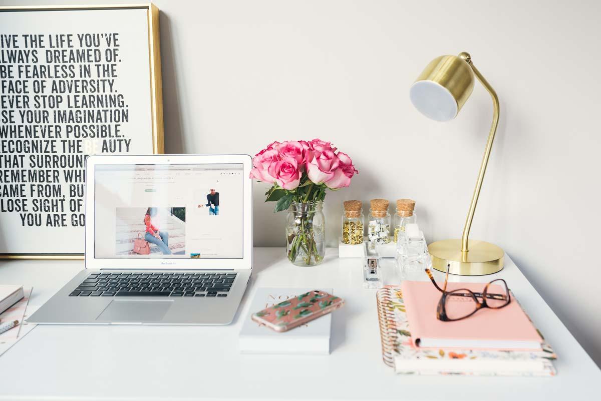 quanto guadagna un blogger