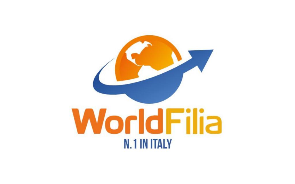 recensione worldfilia