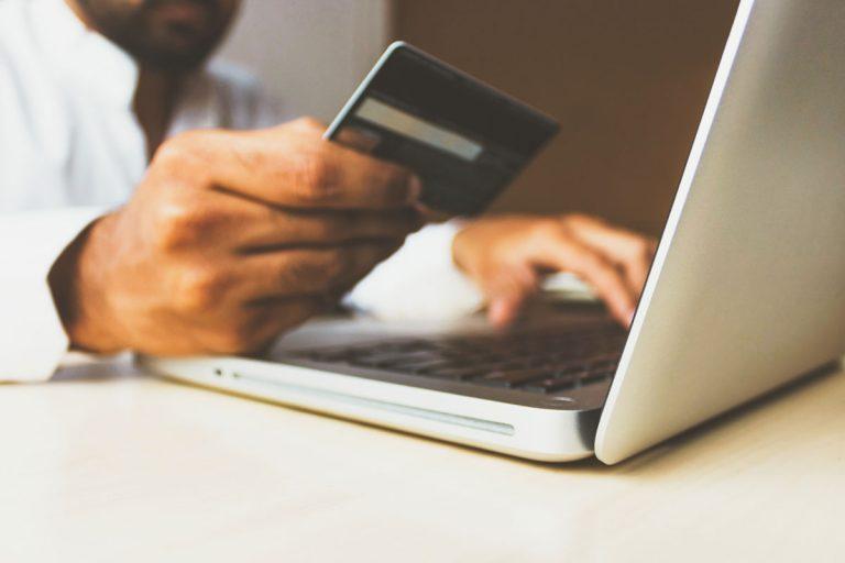 trovare clienti online