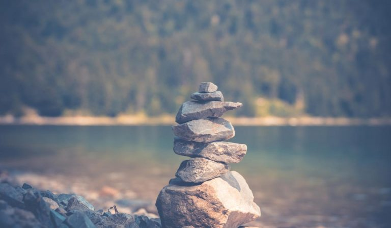 mindfulness come si pratica