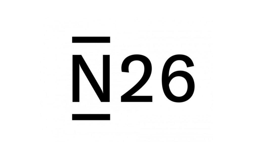n26 recensione