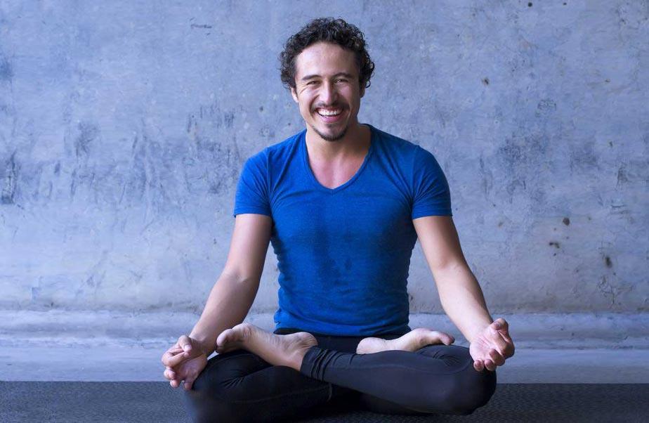 yoga della risata benefici