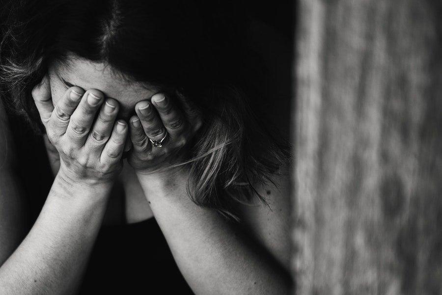 Come riconoscere una relazione tossica