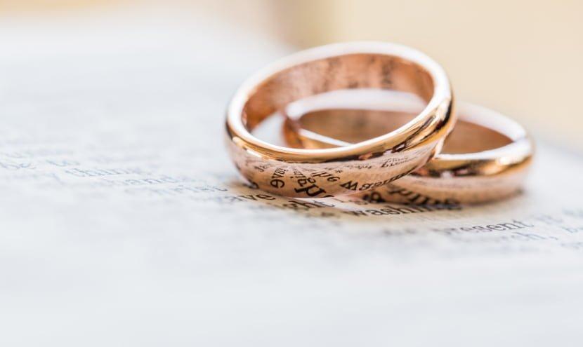 Come salvare un matrimonio