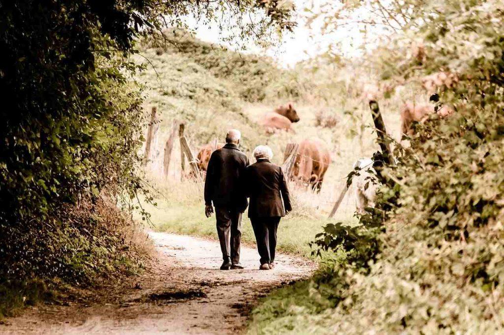 Incontri over 50 alcuni consigli_incontri senior