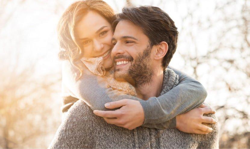 salvare un matrimonio