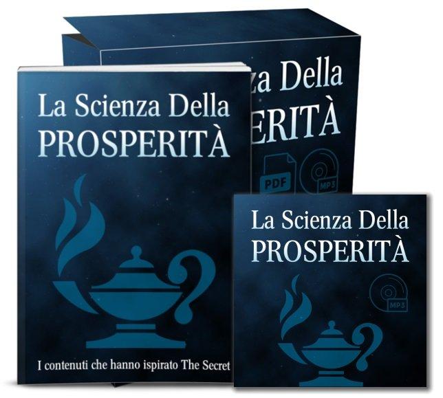 scienza della prosperità