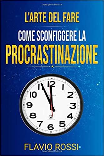 Libri sulla produttività