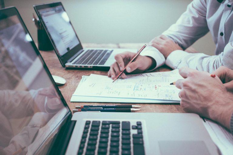 Quanto costa aprire una Partita IVA