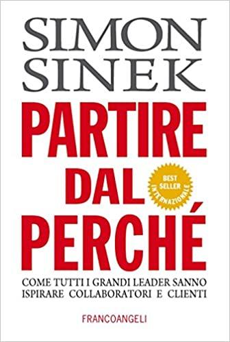 migliori libri sulla leadership