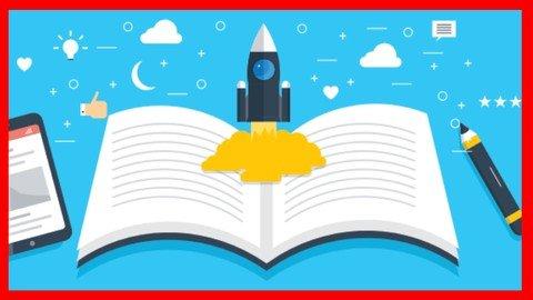 corsi storytelling online