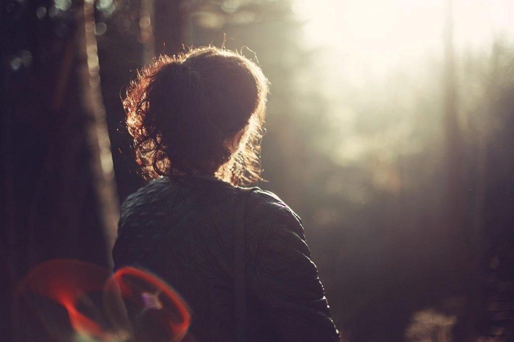 come riprendersi da una rottura sentimentale
