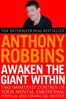 awaken the giants within