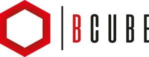 bcube-agency-logo.jpg