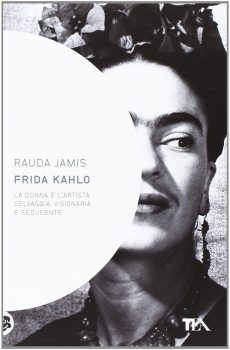 biografie belle frida kahlo