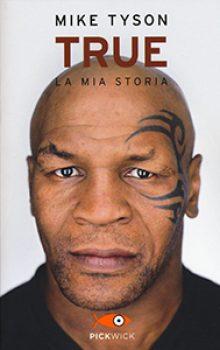 biografie interessanti mike tyson