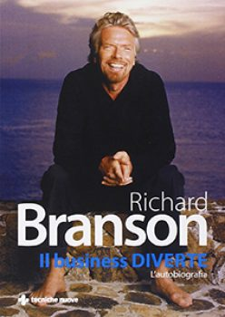libri biografie da leggere richard branson