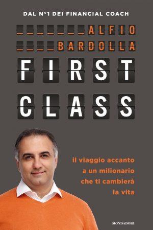 first class alfio bardolla