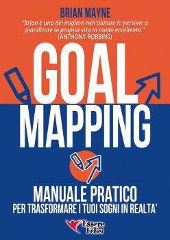 goal mapping libri motivazionali da leggere