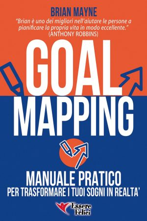 goal mapping
