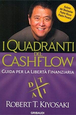 i quadranti del cashflow kiyosaki