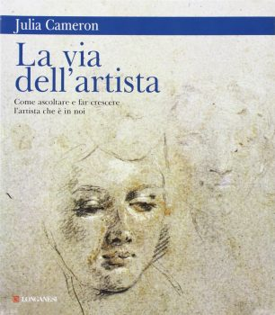 la via dell'artista julia cameron
