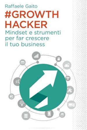 libri marketing growth hacker