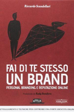 libri web marketing personal branding
