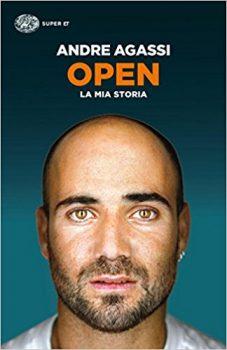 autobiografie da leggere open