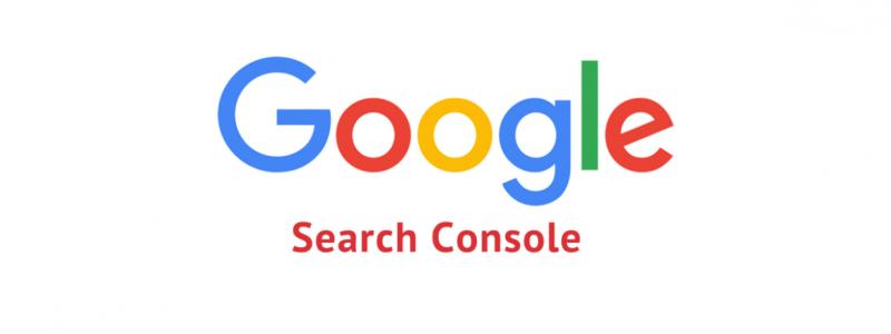 search console strumenti web marketing