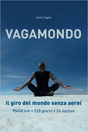 vagamondo