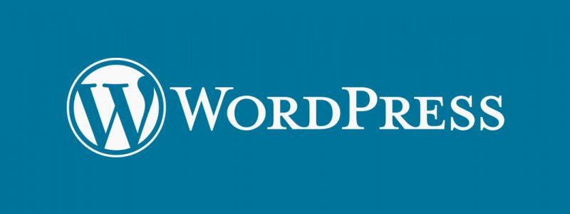 wordpress strumenti web marketing